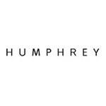 Humphrey Edelstahlschmuck mit Diamanten und Echtsteinen