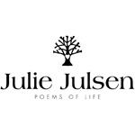 Julie Julsen Baum des Lebens Silberschmuck