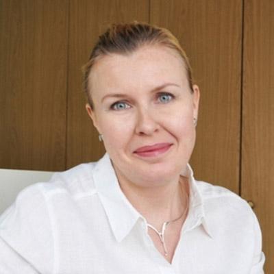 Marion Felbauer
