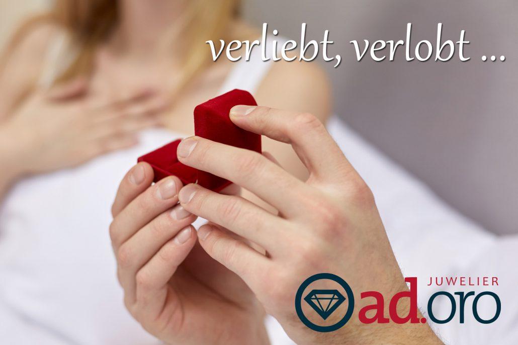 Verlobungsringe Rohrbach