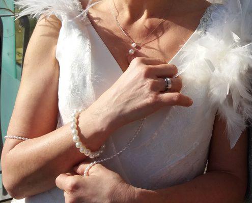 Eheringe von Juwelier adoro