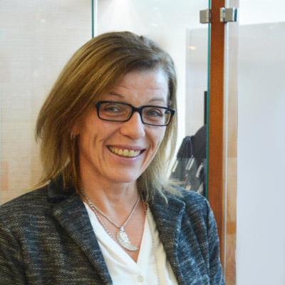 Helene Aigner