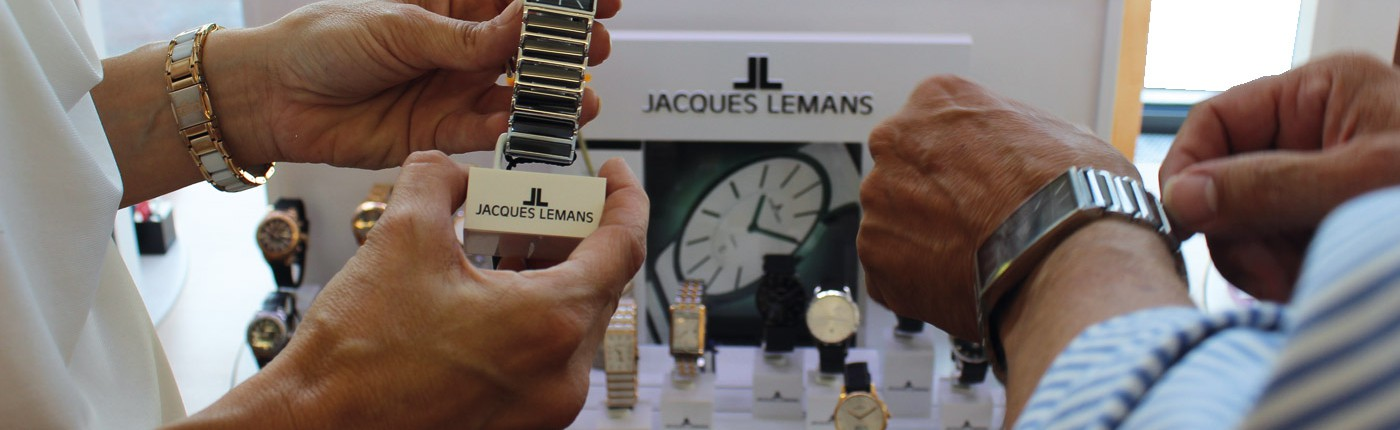 Juwelier adoro - Top Beratung, eigene Fachwerkstätte
