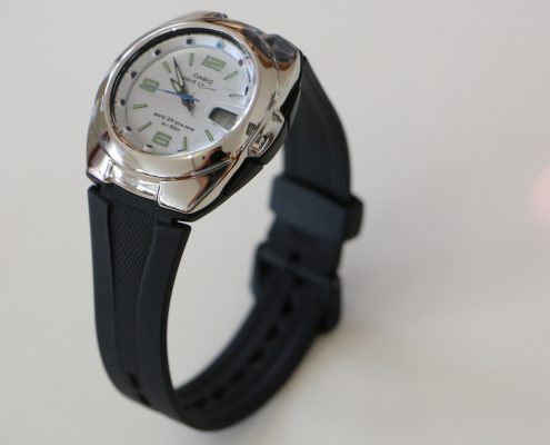 casio wave ceptor herrenarmbanduhr