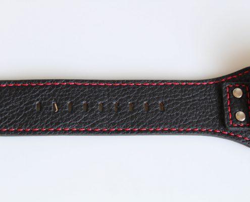 Alpha Saphir Armbanduhr Bezirk Rohrbach