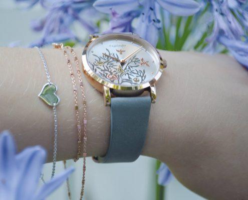 Engelsrufer Uhr Juwelier Rohrbach Altenfelden