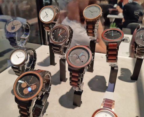 Kerbholz Uhren Juwelier adoro Altenfelden