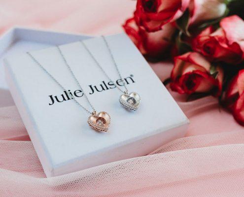 Julie Julsen Schmuck Uhr Juwelier adoro Altenfelden