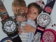 Scout Kinderuhr Juwelier adoro Altenfelden