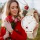 Julie Julsen Uhr Herz Juwelier adoro Altenfelden