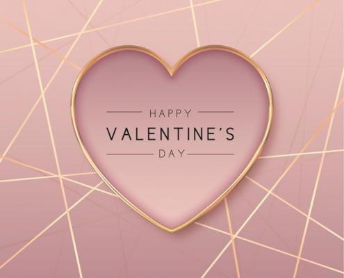 Valentinstag Schmuck Uhren adoro